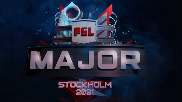 How does the DotA 2 International cancellation affect the PGL CSGO Major this year?