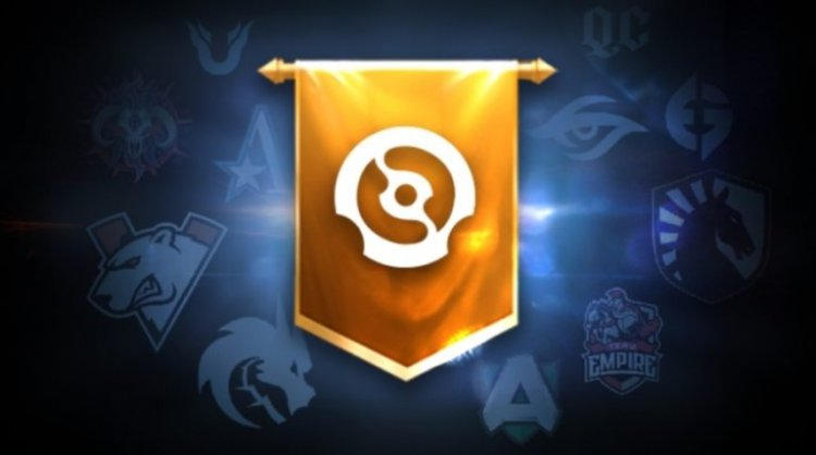 Valve adds banned team, outdated items to Dota 2's Supporters Club