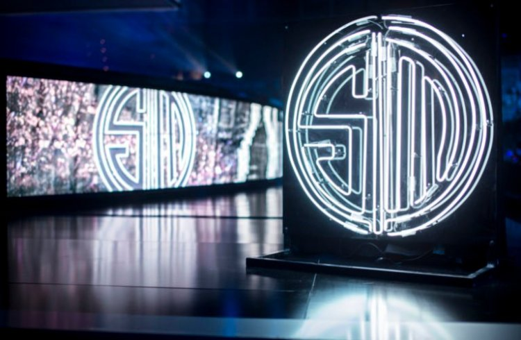 TSM benches drone after another VALORANT open qualifier exit
