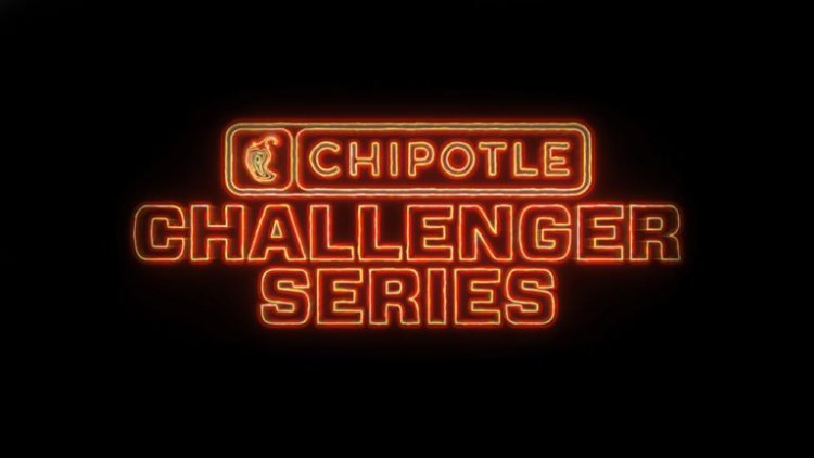 Chipotle Challenger Series returns for the summer with PUBG Mobile