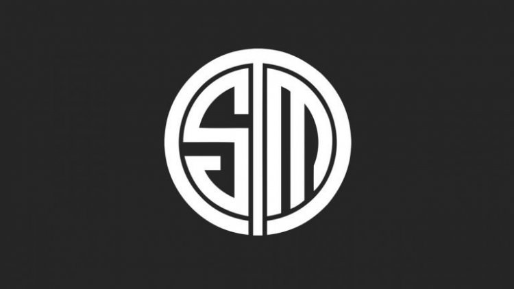TSM's VALORANT squad reportedly trialed with BBG's Critical and Noble's LeviathanAG
