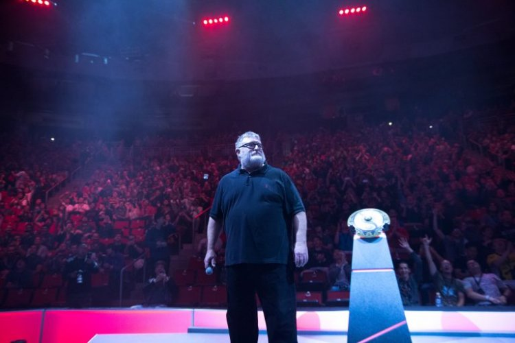 Dota 2's The International 10 moves to Romania, starting date delayed