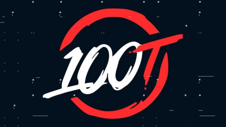 B0i to reportedly join 100 Thieves VALORANT as a sixth man