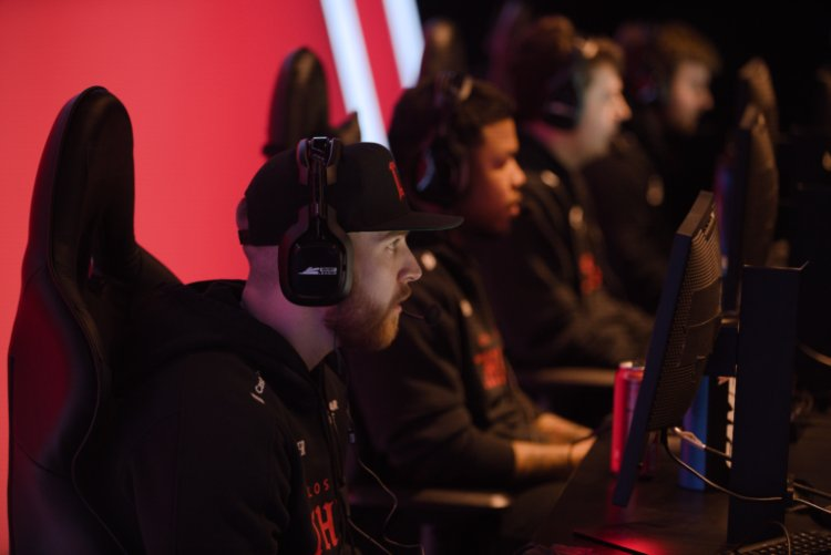 John, Los Angeles Thieves thwart New York Subliners' reverse sweep in Call of Duty League Stage 5 group play