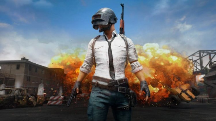 PUBG Mobile 1.5 update: APK and OBB download links for Android