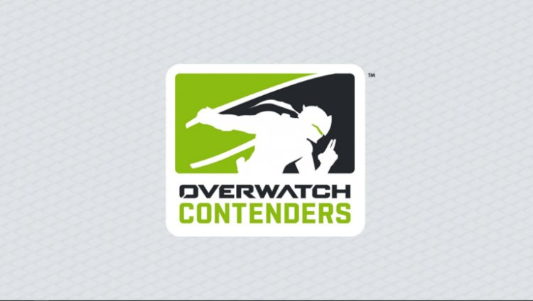 Overwatch Contenders admin fired for racist statements following pause scandal