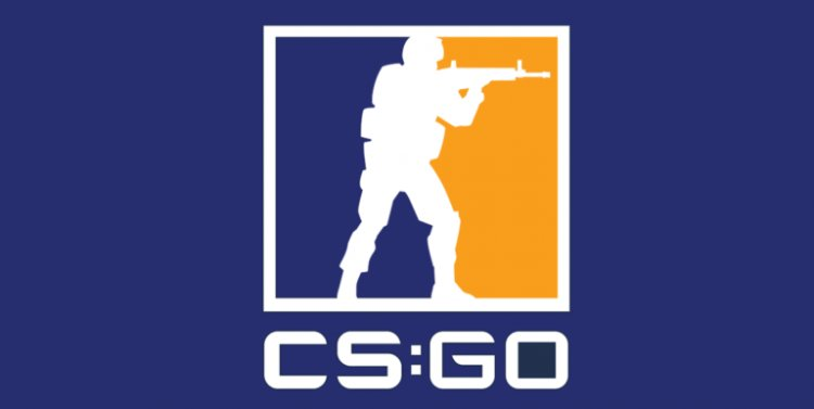 Here are the patch notes for CS:GO's July 22 update