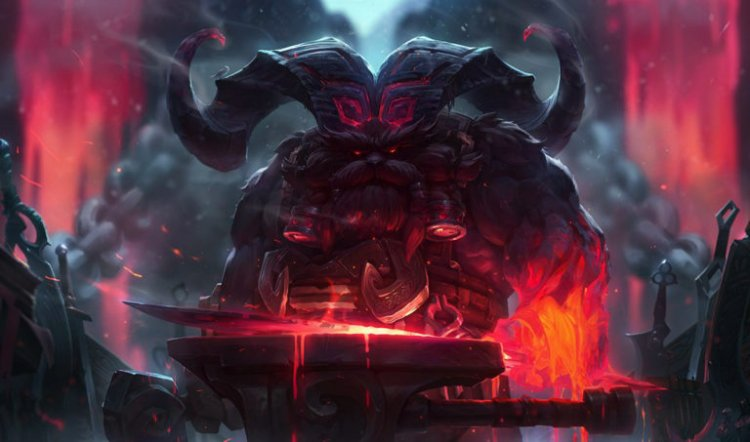 Riot provides insight into League's player-specific discounts in Your Shop