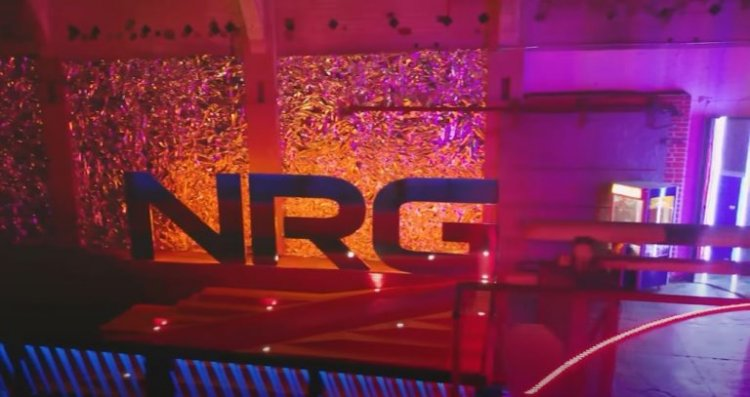 NRG loses in final NA VCT open qualifers, now at risk of missing Champions' Last Chance Qualifier