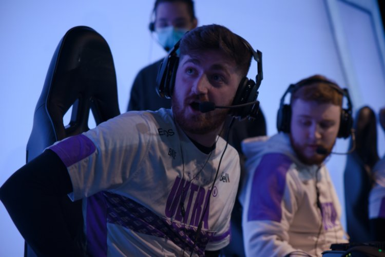 Toronto Ultra knock off Florida Mutineers, move to 4-0 in CDL Stage 5 group play