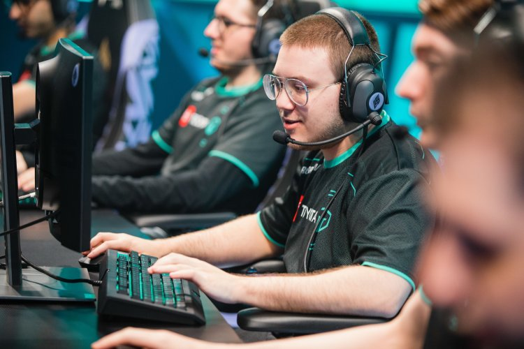 """IMT Insanity: """"I don't feel sixth seed matters very much to us."""""""