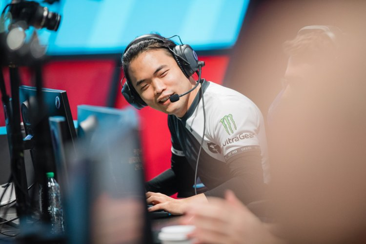 LCS Week 7 Roundup: Diffy in the top lane