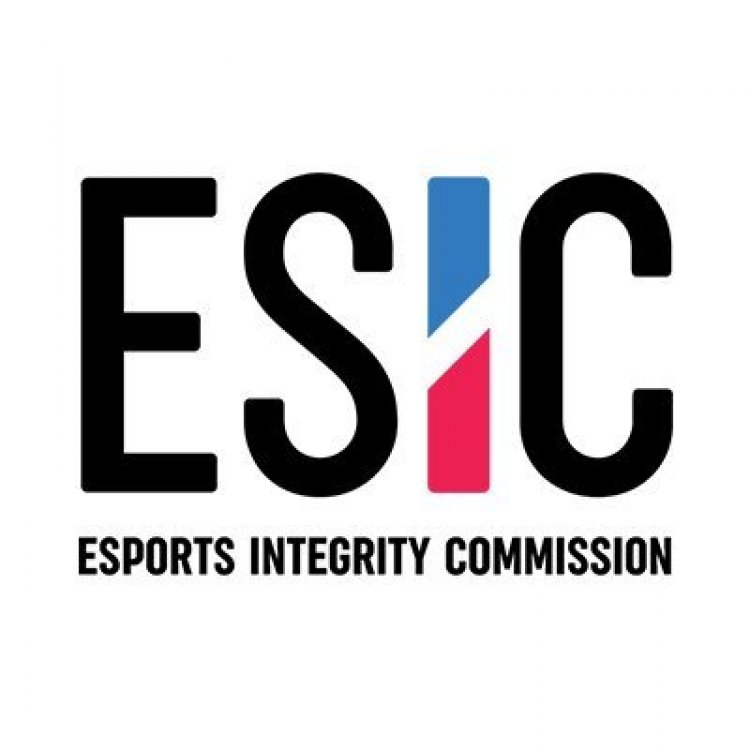 ESIC bans three players as part of NA MDL Match-fixing Investigation