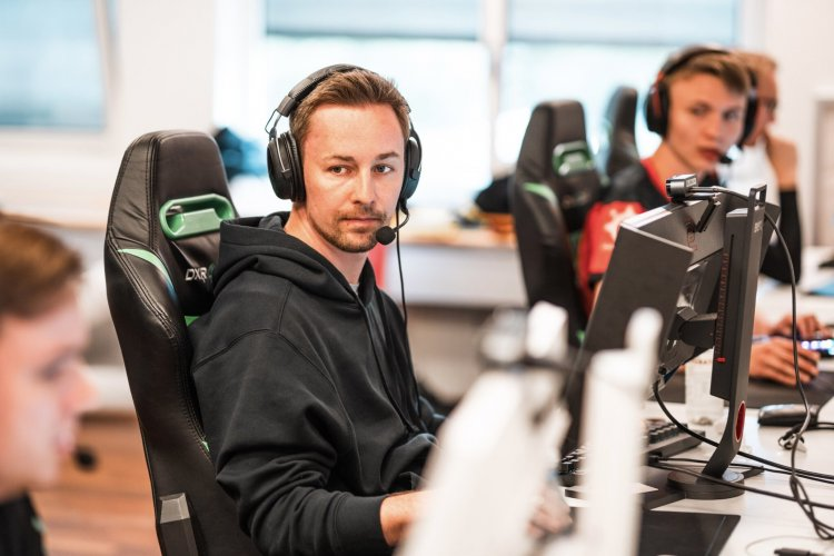 ESIC may open an investigation into the Heroic players' role in coaching bug abuse